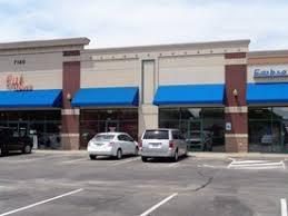 Barnes And Noble Germantown Md 2965 N Germantown Parkway Bartlett Tn 38133 Strip Center