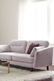 How To Sofa How To Care For A Microfiber Sofa Or Loveseat Overstock Com