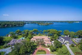 Mediterranean Luxury Homes by Orange County Luxury Homes And Orange County Luxury Real Estate