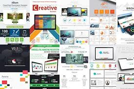 amazing free powerpoint templates 50 cool animated powerpoint