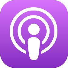 podcast wikipedia