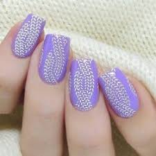 everyday nails the best images page 11 of 35 bestartnails com