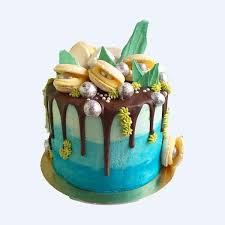 the mermaid cake the mermaid cake anges de sucre