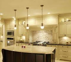 pendulum lighting in kitchen kitchen pendant lighting fixtures trends also lantern light for