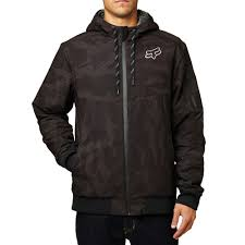 fox racing storm sasquatch jacket available at motocrossgiant