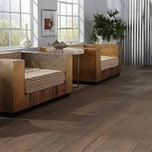 usfloors castle combe grande hardwood flooring