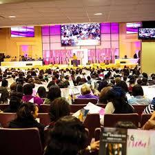 new light christian center church new light christian center church houston tx