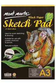 sketching u0026 drawing paper paper pads journals art