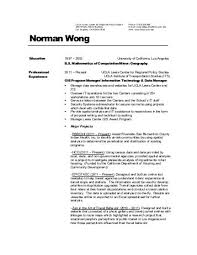 Resume Wizard Microsoft Word Resume Wizard Resume Wizard In Word 2007 Free Resume Example And