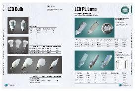Lighting Catalog Ever Lighting Catalog 2015