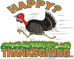 happy thanksgiving logo pictures 2016 b2b fashion