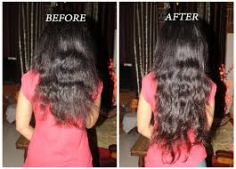 different types of hair extensions types of human hair extensions and my personal experience
