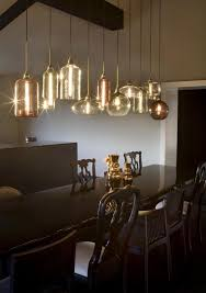 modern lighting gorgeous modern pendant lighting design home
