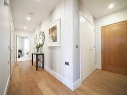 3 bedroom apartments london 3 bedroom apartment for sale in mill apartments 1 7 mill lane