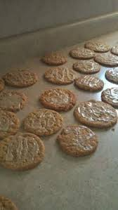 amish iced buttermilk cookies amish 365 amish recipes oasis
