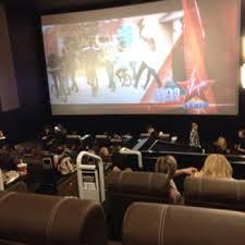 cineplex queensway cineplex vip cinemas 101 photos 54 reviews cinema 12 marie