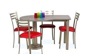 cuisine avec bar pour manger table haute la redoute salle a manger la redoute 1 1000 ideas about