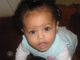 african american boys hair style baby girl hairstyles for african americans hairstyle for women man