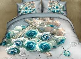 these 3d bedding sets really are definitely eye catching and