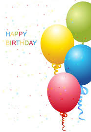 38 best happy birthday images images on pinterest vectors