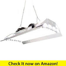 best grow lights on the market top 10 reviews of the best t5 grow lights for cannabis 2018