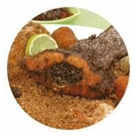 plat cuisiné livraison domicile commande cuisine senegalaise livraison gratuite a domicile 01 30