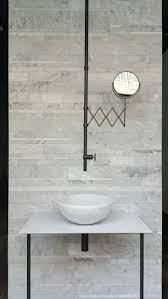 bathroom design wonderful small black bathroom vanity bathroom