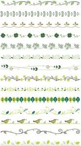 Designs For Decorating Files Border Free Vector Download 5 440 Free Vector For Commercial Use