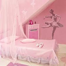 Bedroom Wall Painting Bedroom Wall Painting Decor For Kids - Bedroom wall paint designs