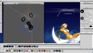 strata design 3d cx download mac