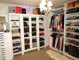 diy walk in wardrobes kapan date