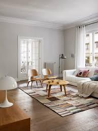 furniture hulsta coffee table tree coffee table uk african