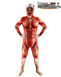 Muscle Man Halloween Costume Compare Prices Men Halloween Costume Shopping Buy