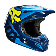 helmets for motocross best motocross helmet reviews which is the best one l best gear 2017