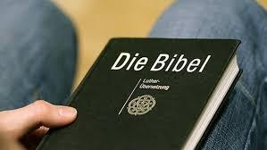 bibelsprüche konfirmation das kirchenlexikon k wie konfirmation ndr de kirche im ndr