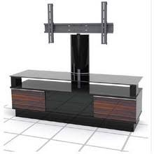 130 Best Shelves Images On by Stands Tables U0026 Shelves Buy Online At Lowest Price In Kuwait