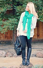 old navy hours on thanksgiving 396 best street style images on pinterest old navy fall styles