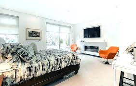 bedroom fireplaces master bedroom with electric fireplace master bedroom fireplace