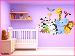 sticker chambre bébé garçon sticker chambre bébé garçon 26836 stickers chambre garcon enfant pas