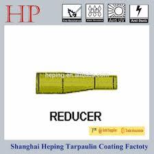 plastic ducting for ventilation ventilation duct reducers ventilation duct reducers suppliers and