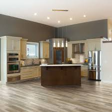 38 best wood look tile flooring images on wood look