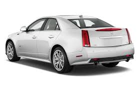 cadillac cts v horsepower 2013 two hues for limited edition cadillac cts v models