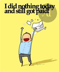 Lazy Worker Meme - funny lazy worker memes lazy best of the funny meme