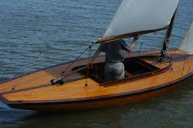 Wooden Boat Building Plans For Free by Build Plans For Building A Wood Canoe Diy Pdf Plans To Build A
