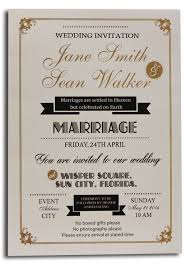single sheet wedding invitation 3 sqs2 0 55 special shaadi