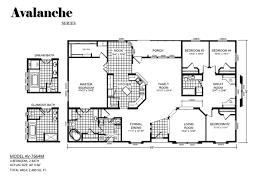 dream kitchen floor plans westwind homes in elko nv manufactured home dealer