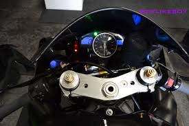 yamaha r1 ignition wiring diagram 2001 yamaha r1 wiring diagram