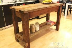 kitchen kitchen island stools also best kitchen island set with
