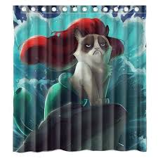 Geek Curtains 25 Hilarious Geeky Shower Curtains To Cheer You Up Each Morning