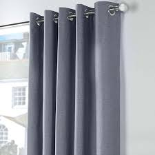 Dunelm Curtains Eyelet Black And Cream Curtains Dunelm The 25 Best Purple Eyelet
